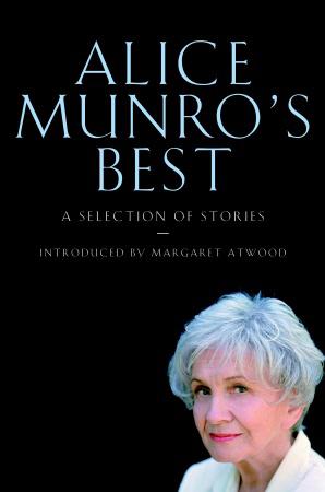 캐나다 작가 앨리스 먼로, 2013 노벨문학상 '13번째 여성'